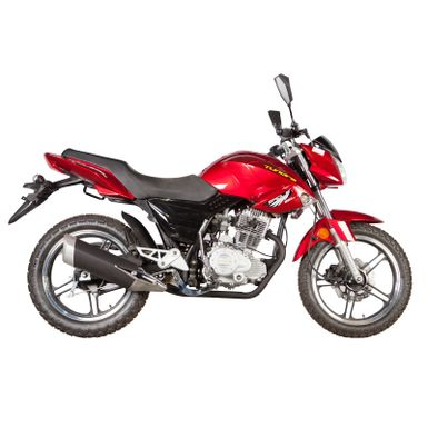 Moto-Eagle-de-250-cc-Tundra