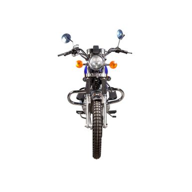Moto-GN-150-cc-Tundra-Color-Azul