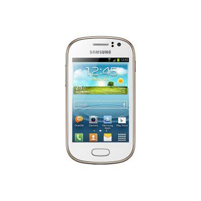 Telefono-Celular-Claro-Samsung-S6810i