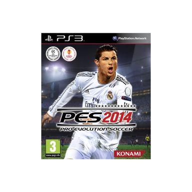 Juego-PS3-Sony