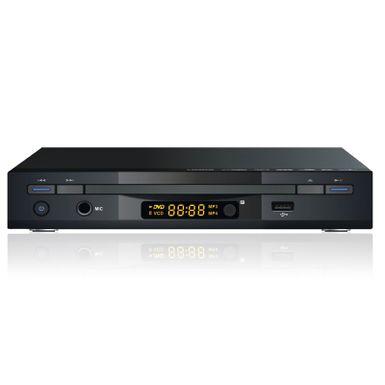 Dvd-Dgo-5.1-Canales-USB-Hdmi-Salida