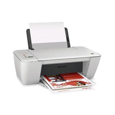 Impresora-Deskjet-Multifuncional-HP-Ink-Advantage