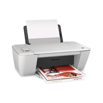 Impresora-Deskjet-Multifuncional-HP-Ink-Advantage
