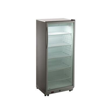 Congelador-Vertical-Indurama-Cvi-520