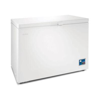 Congelador-Mabe-Horizontal-de-15-pies-
