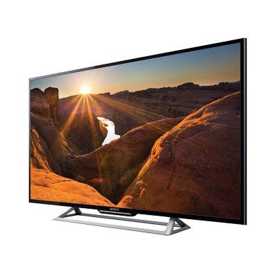 Televisor-48-Pulgadas-Led-Fhd-Sony