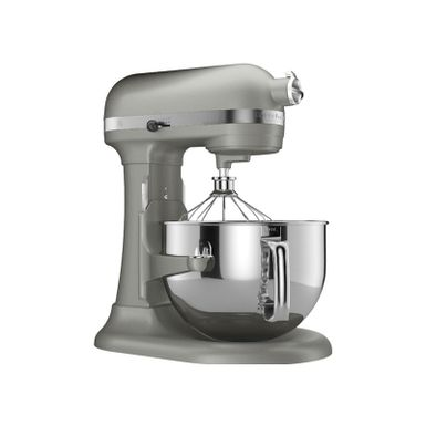Batidora-Pedestal-Profesional-3.20-Lt-Kitchen-Aid