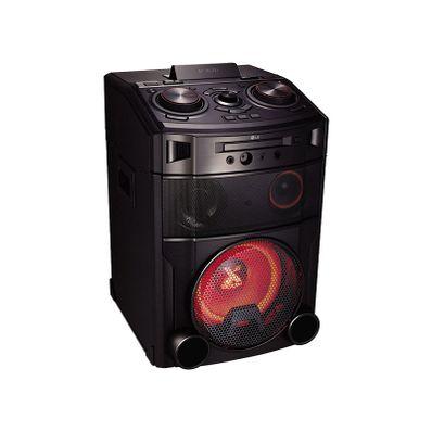Parlante-X-Boom-LG-con-13000-Watts-PMPO
