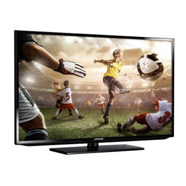 Televisor-Power-LED-de-40-pulgadas-Smart-Samsung
