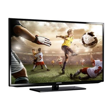Televisor-Power-LED-de-40-pulgadas-Smart-Samsung
