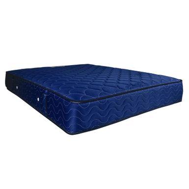 Colchon-Paraiso-5-Estrellas-2-Plazas-Azul