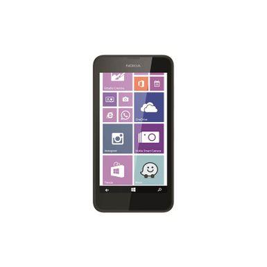 Telefono-Celular-Nokia-Lumia-630