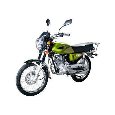 TD150-R2