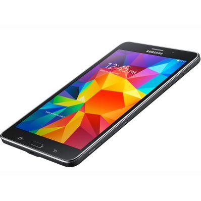 Samsung-Galaxy-Tab-4---7--SM-T231-