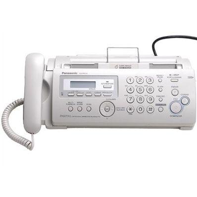 Fax-Contestadora-Digital-KXFP215LA
