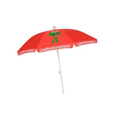 Parasol-de-Comeprecios-GBPU006-R