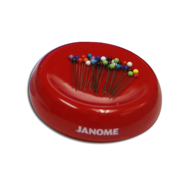 Almohadilla-Magnetica-Con-Alfileres-J-PAM
