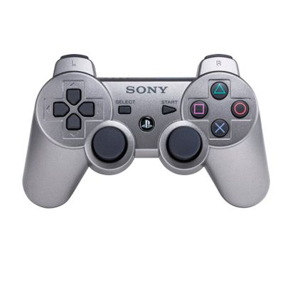 Control-Dualshock-3-CECHZC2MSS-