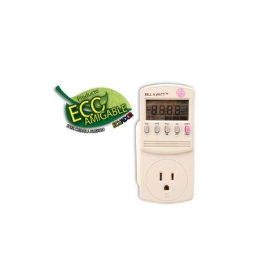 Monitor-De-Consumo-Energetico-P4400