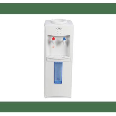 Dispensador-De-Agua-SMC-Con-Portavasos-SMCDS02VB1