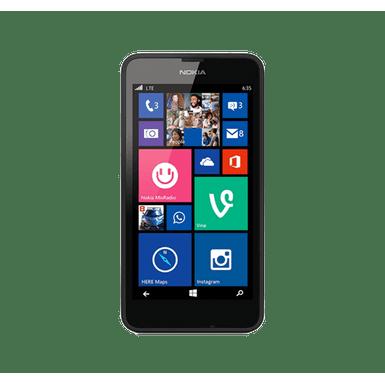 Telefono-Celular-Nokia-Lumia-635