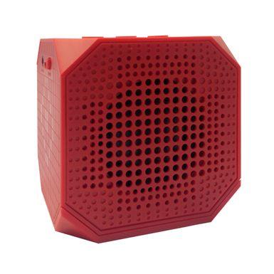 Parlante-Diggio-Color-Rojo