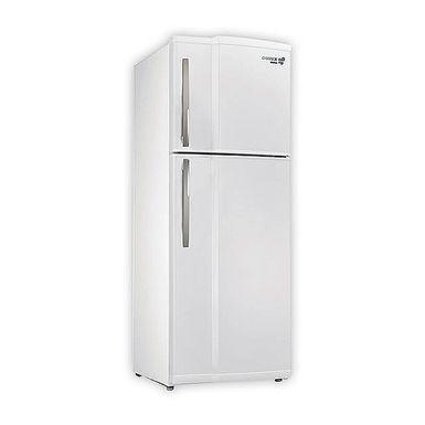Refrigeradora-Durex-12-pies