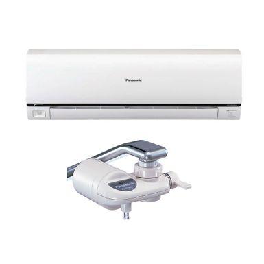 Acondicionador-de-Aire-Split-de-9000-BTU-modelo-CS-PS9PKV-mas-Purificador-de-agua-PJ-250MR_ZEX-