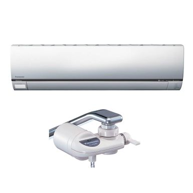 Acondicionador-de-Aire-Split-de-18000-BTU-modelo-CS-S18RKV-mas-Purificador-de-agua-PJ-250MR_ZEX