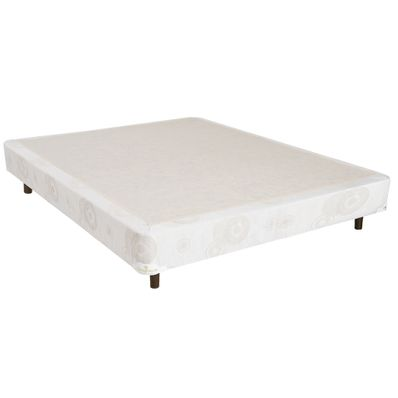 Base-Duo-de-2-Plazas-Chaide---Chaide-Base-Inferior-de-1.5-Plazas-35x190-Beige