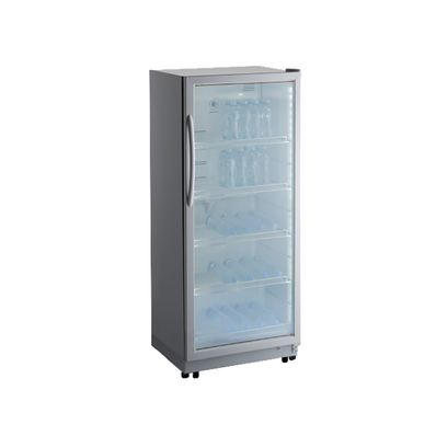 Congelador-Vertical-Indurama