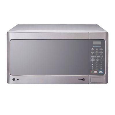 Microondas-LG-1300w-1.1pies-Con-Dorador