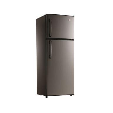 Refrigeradora-de-10-pies-de-2-puertas