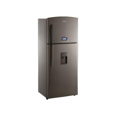 Refrigeradora-de-16-pies-Indurama-de-2-puertas