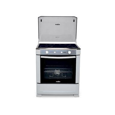 Cocina-Induccion-Mabe-76-Cm-4-Quemadores