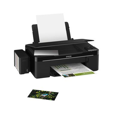 Impresora-Epson-Ecotank-L220