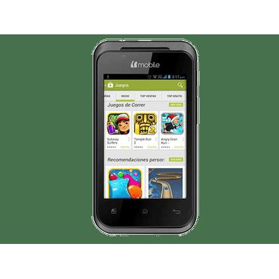 Telefono-Celular-Bmobile-AX-512