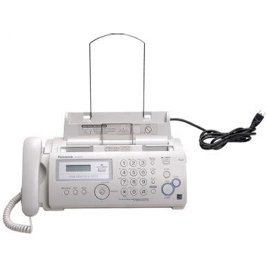 Fax-2-en-1-multitransmision-a-20-destinos
