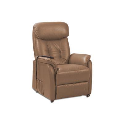 Sillon-de-masaje-terapeutico-con-accion-vibratoria.