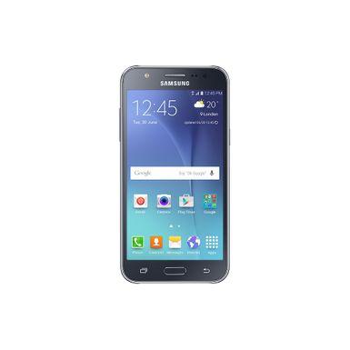 Samsung-J5-1.5-GB