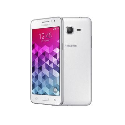 Celular-Galaxy-Grand-Prime-3G--5-pulgadas