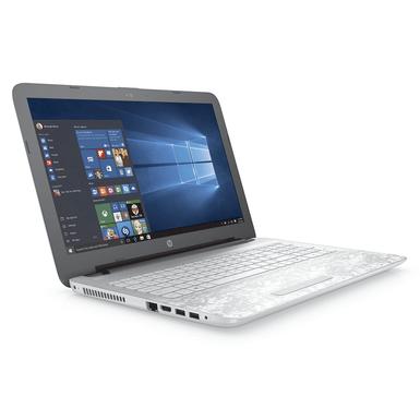 Notebook-Intel-Pentium-4gb