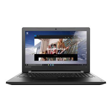 Notebook-300-14IBR-Intel-Celeron-N3050-4GB