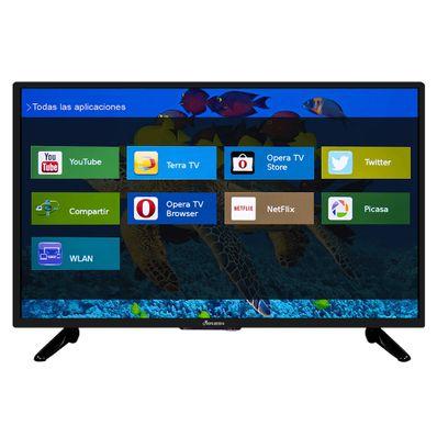 Televisor-Riviera-43-pulgadas-con-wifi