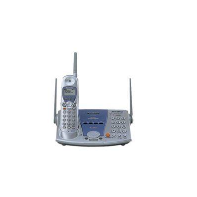 Telefono-inalambrico-de-1-linea-de-2.4-GHz