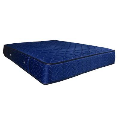 Colchon-Paraiso-5-Estrellas-2.5-plazas-azul