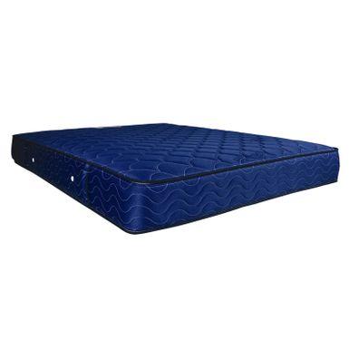 Colchon-Paraiso-5-estrellas-1.5-plazas-azul-