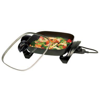 Sarten-electrico-Premium-12-
