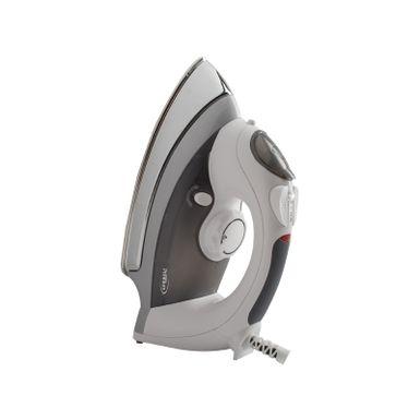 Plancha-vapor-seco-Premium-con-base-en-acero-inoxidable