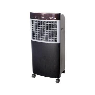 Enfriador-de-aire-para-interior-de-6.5-Litros-multifuncion